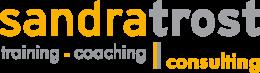 Logo-Sandra-Trost_Tcc260x100