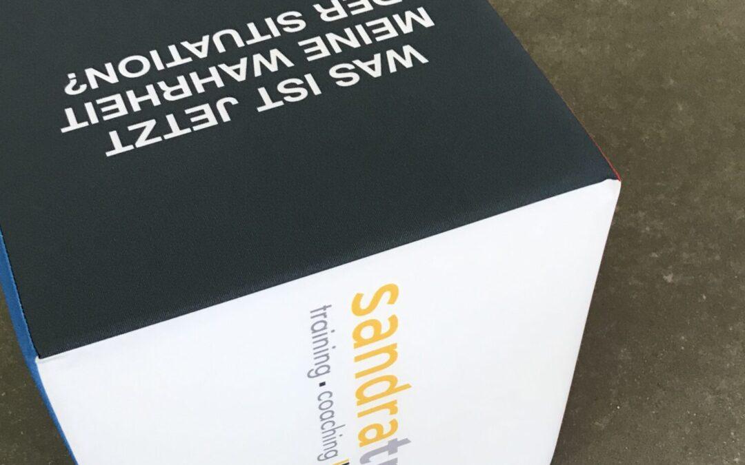 Die Macht der Sprache – DAS Kommunikationstraining